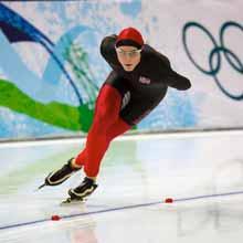 OS 2010: Tuitert tegen Bokko op 1500 meter