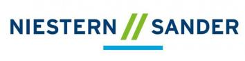 logo_niestern_Sander