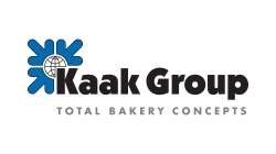 logo_kaak-group
