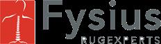 logo_fysius