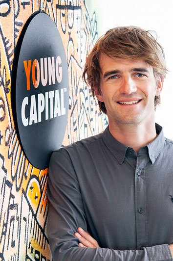 Concent-Blog-Young-Capital